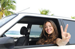 Cheap Rent a Car in Fort Lauderdale
